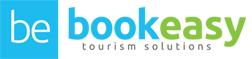 bookeasy-logo-top