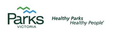 parks-victoria-logo
