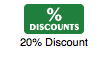 begadget-percentage-discount-icon-text