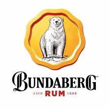 bundy-rum