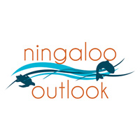 CSIRO-NINGALOO-OUTLOOK