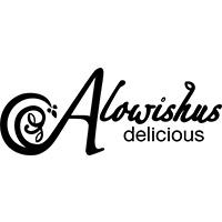 alowishus-