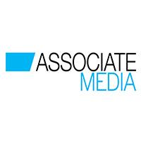 associate-media