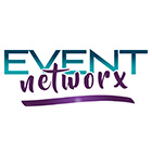 event-networx