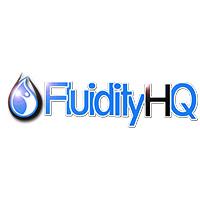 fluidity-hq-logo