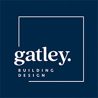 gatley-building-design