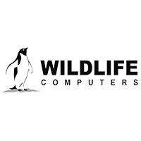 wildlife-computers