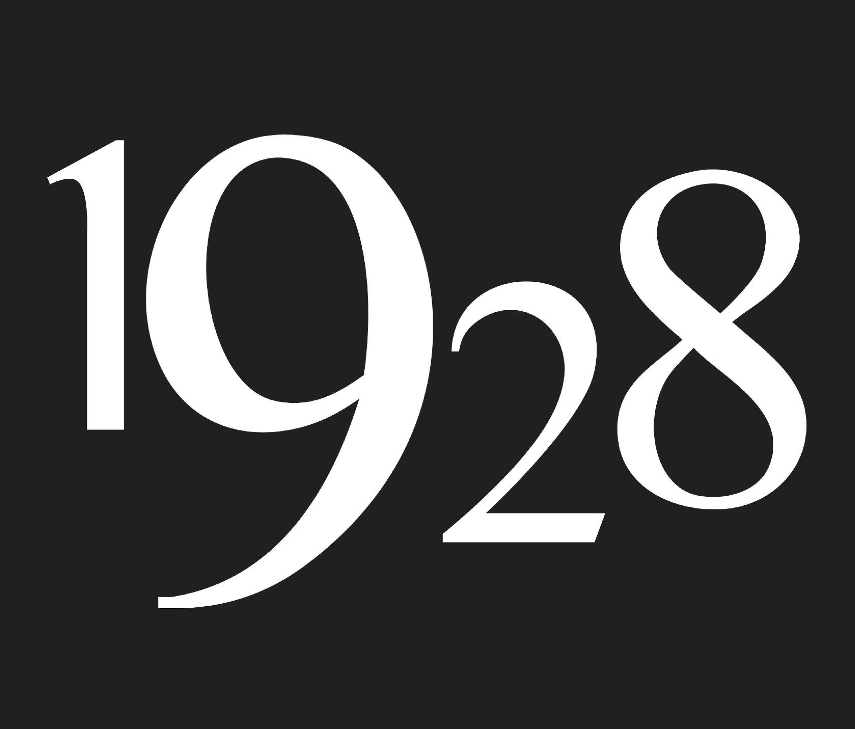 CAFE 1928