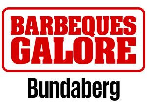 Visit BBQ Galore Bundaberg