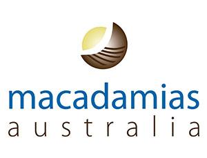Visit Macadamias Australia
