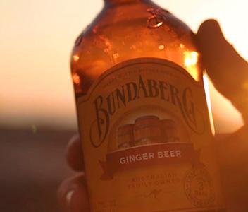 Book Your Bundaberg Brewed Drinks Experience