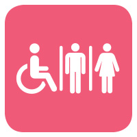 all-abilities-toilets