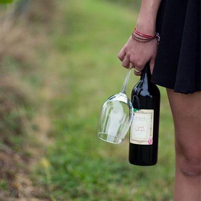 Vintners Secret Vineyard, Cellar Door and Cafe