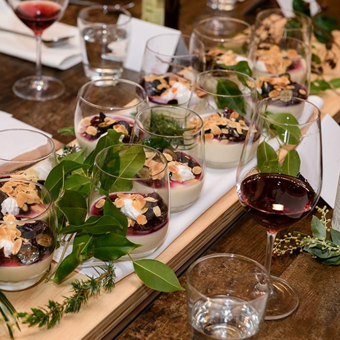2021 Taste Bundaberg Festival