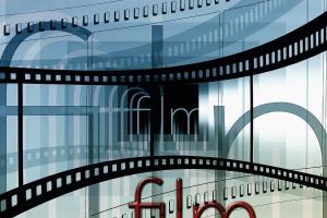 Community Screening of Youth Films | Bundaberg