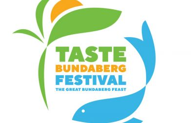Taste Bundaberg Festival Kick Off @ Riverfeast