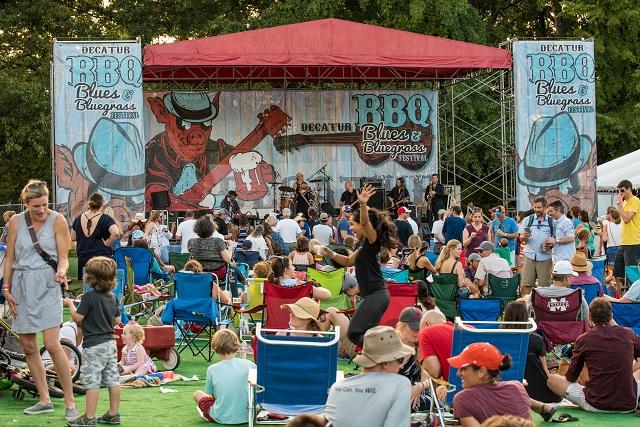 1-Decatur-BBQ-Blues-Bluegrass-Fest-20
