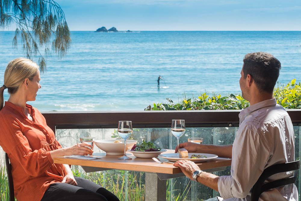 Byron-Beach-Cafe-Deck-Restaurant