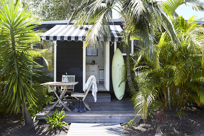 Byron Bay Budget Accommodation