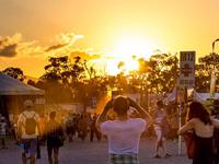 Byron-Bay-Blue-Fest