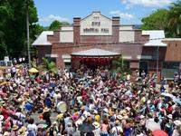 Byron-Bay-Mullum-Music-Festival