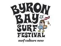 Byron-Bay-Surf-Festival