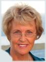 Gita Dunbar