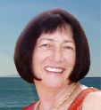 Lynda Dean