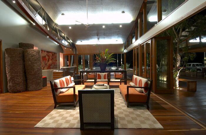 byron at byron resort and spa. Black Bedroom Furniture Sets. Home Design Ideas