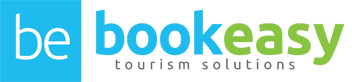 Bookeasy Tourism Solutions
