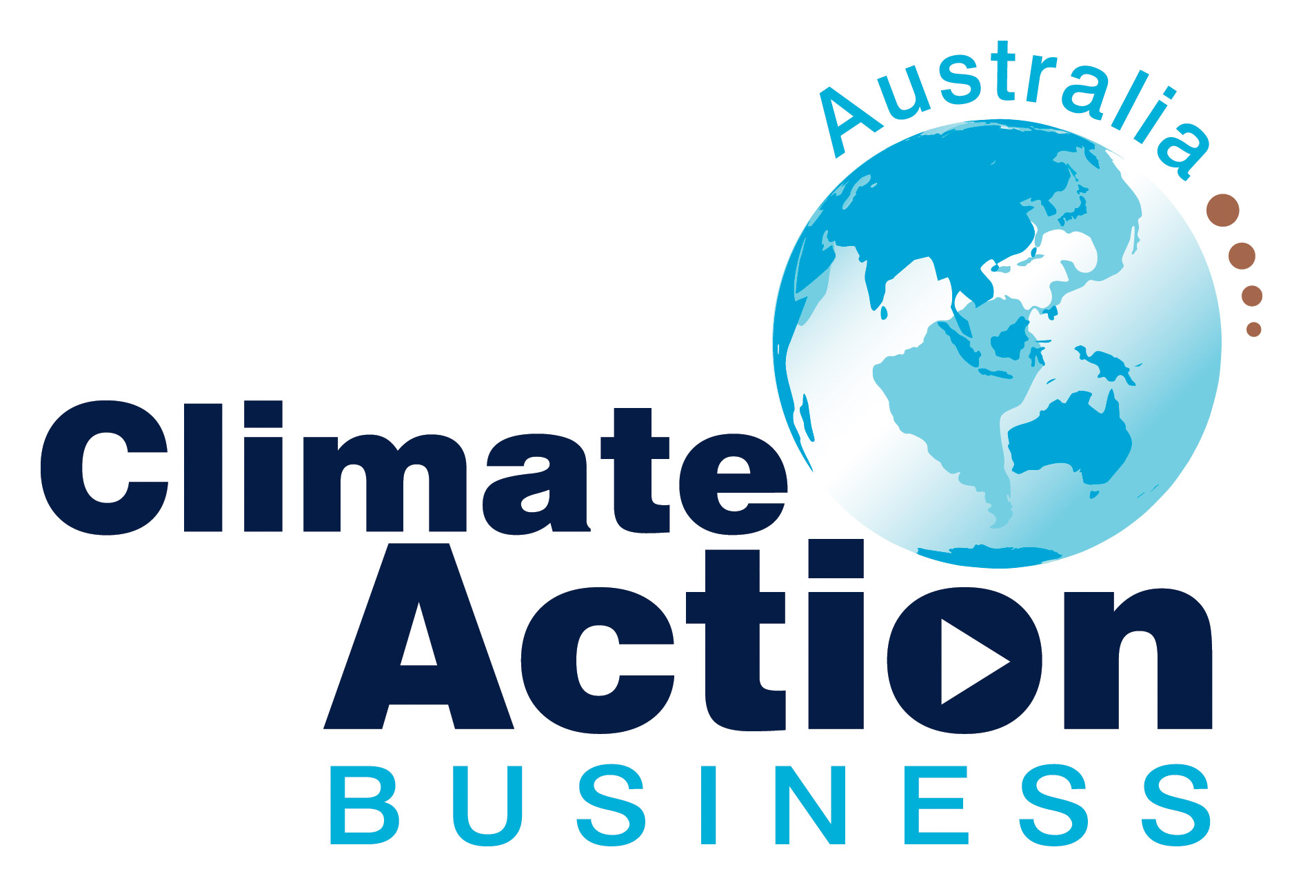 Climate-Action-Business---large