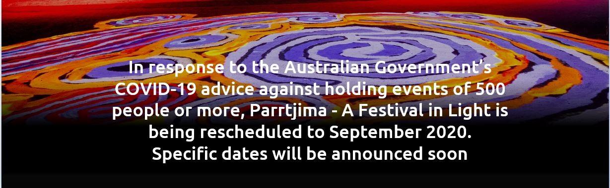 Postponed date banner1