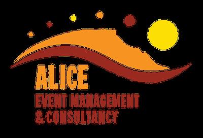 AliceEventMgt