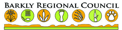 Barkly Regional Council