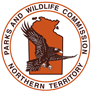Northern Territory Parks & Wildlife Commission