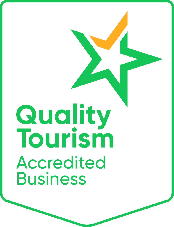 QTA 2018 Bronze 9. VisitorInformationServices 002