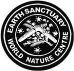 earthsanctuarylogo