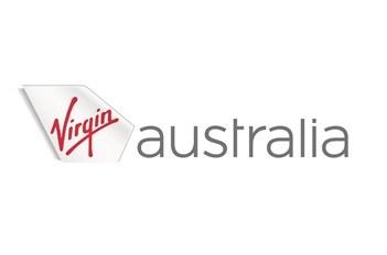Virgin-SML.jpg