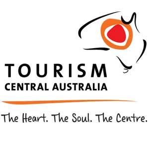 TCA General Meeting - September 2021