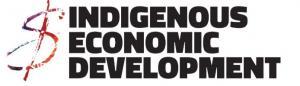 Indigenous Economic Development Summit
