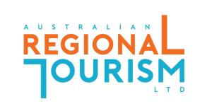 Australia Regional Tourism Convention 2019