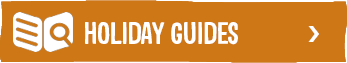 Red Centre Holiday Guides