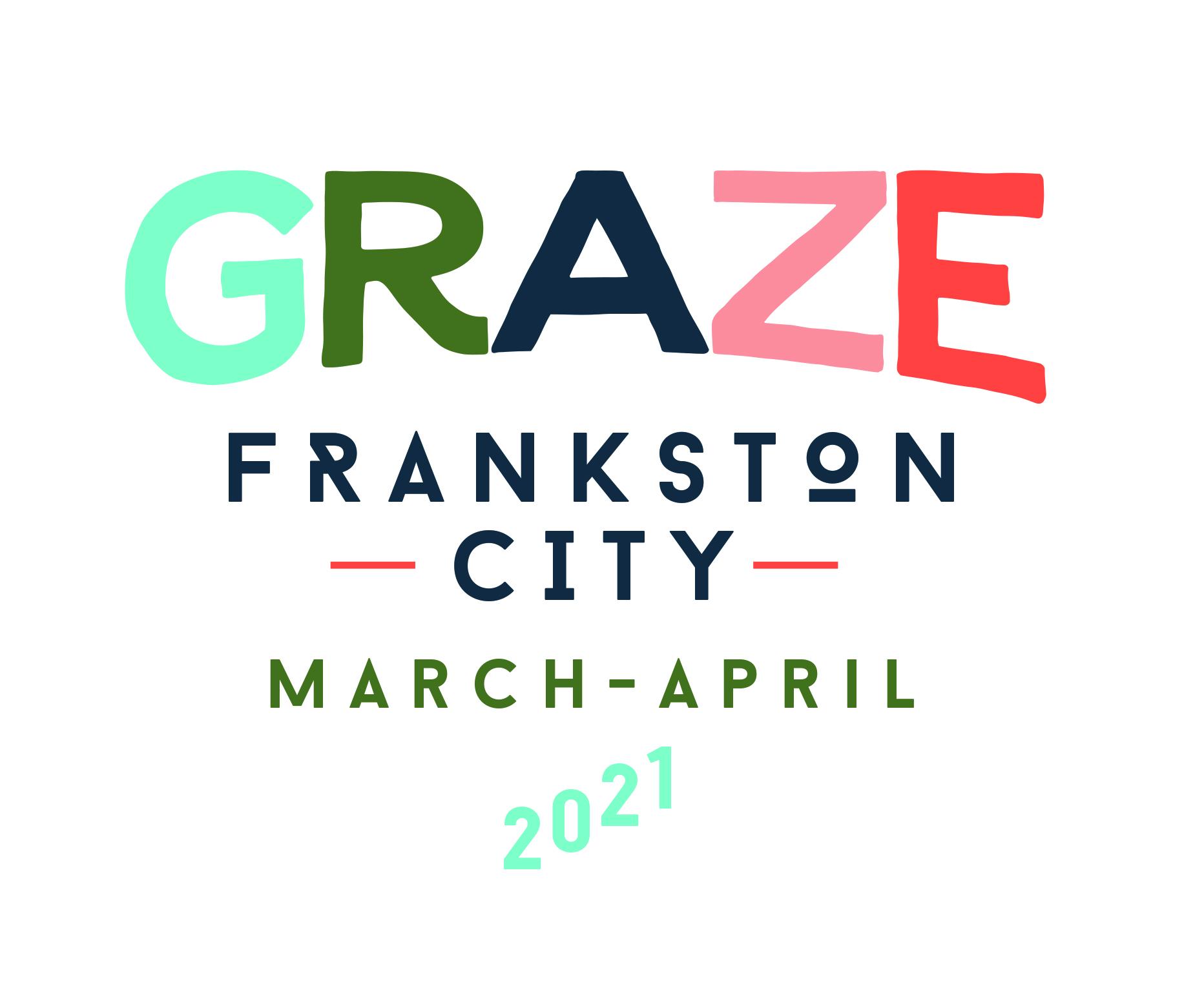 GRAZE FC logo 21
