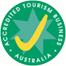T-QUAL Austrailan Tourism Quality Assured