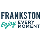 Discover Frankston
