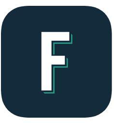Visit Frankston App Logo