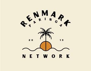 Renmark Paringa Network