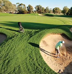 recreation-golf.jpg