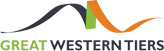great western tiers logo
