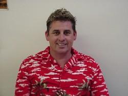 Steve Brown Getaways Reservation Service Owner